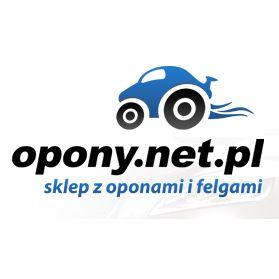 Opony.net.pl