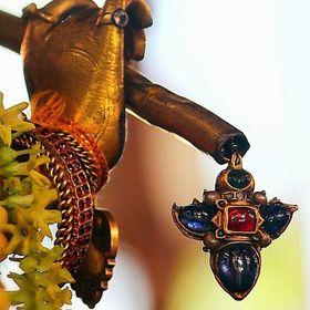 Krishna Prabha Pinnamaneni