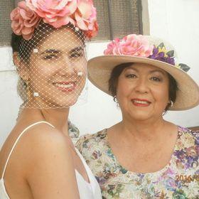 Isabel Cristina Osorio Tamayo