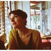 Lisa Patier