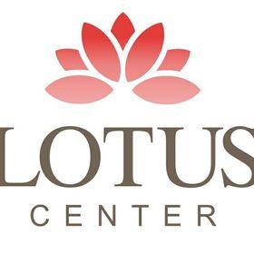 Lotus Oradea