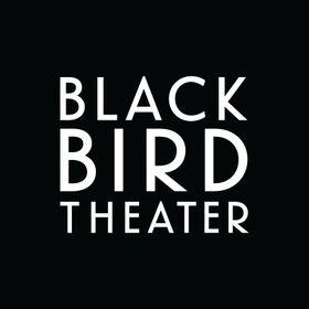 Blackbird Theater