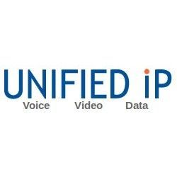 Unified IP