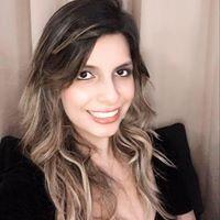 Marina Pereira F