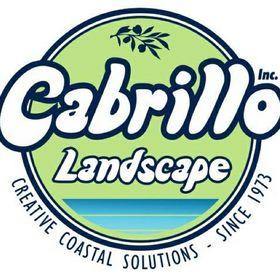 Cabrillo Landscape, Inc.
