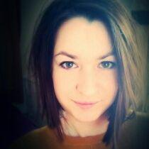 Adelina Marculescu