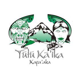 Tuutuu Gallery - Whakaahua