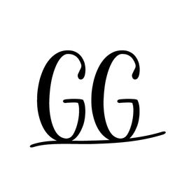 GGBlog