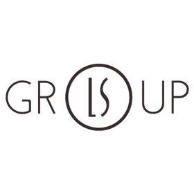 Logicsun™ Group
