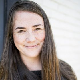Erin Austen Abbott