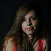 Alexandra Paduraru