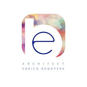 Enrico Bonopera