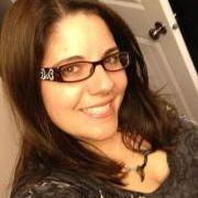Deanna Nilson