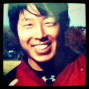 Takeshi Funaki