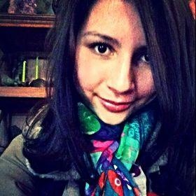 Sarah Kratochvilova