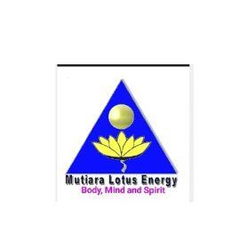 Mutiara Lotus