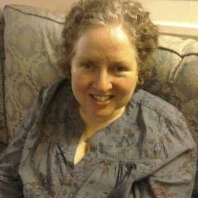 Elaine Key