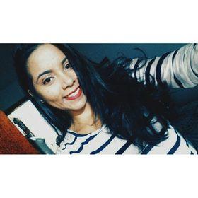 Maria Luiza Andrade