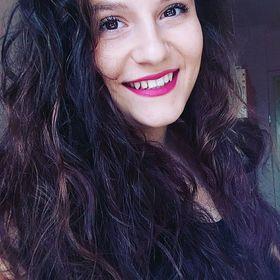 Maria Gheorghita