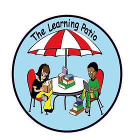 The Learning Patio