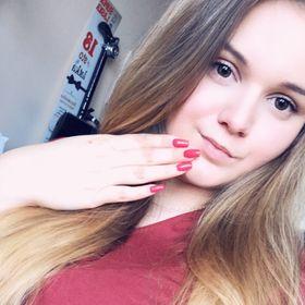 Daria Jankowska