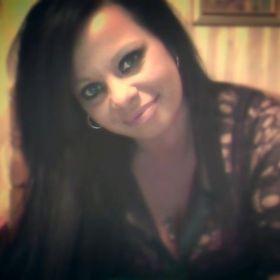 Chrissy Faul