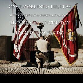 Helikon US Marines Cintur/ón Oliva