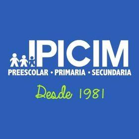 IPICIM