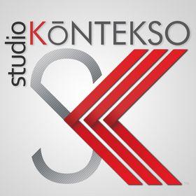 studio KONTEKSO