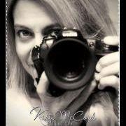 Kristi McCord