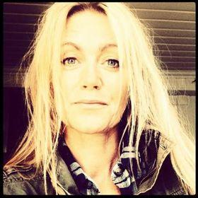 Anette Andresen