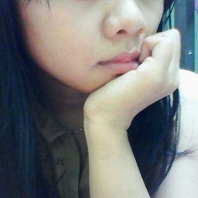 Desye Wibisono