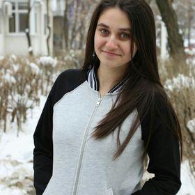 Denisa Andre