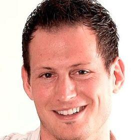 Daniel Hunziker