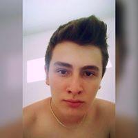 Guilherme Mariano