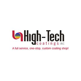 High-Tech Coatings Inc