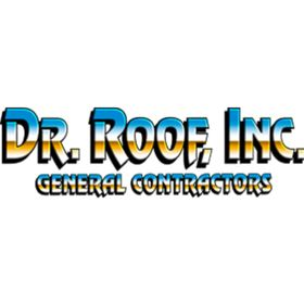 Dr. Roof Inc.