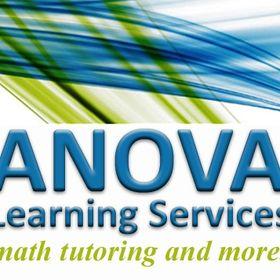 ANOVA Learning