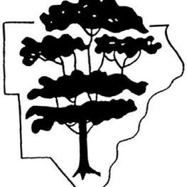 CCGS (Genealogical Society)