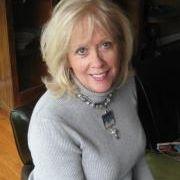 Carla Puckett