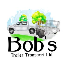 Bobs Trailer Transport Ltd