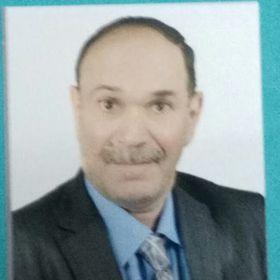 الحاج سعد محمد المولى