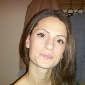 Ana Drozd Pannescu