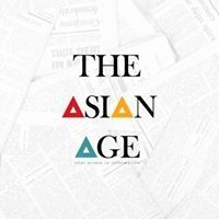 Daily Asian Age