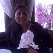 Zeynep Narin