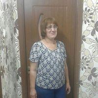 Constantina Florescu