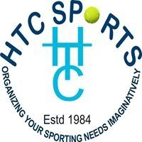 HTC Sports