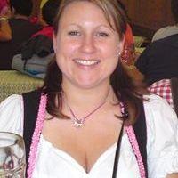 Kathrin Wagener