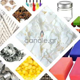 Candle.gr