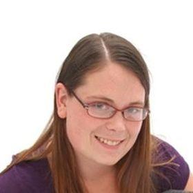 Emily Rose Thrasher